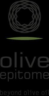 Logo_Olive_Epitome_Vertical