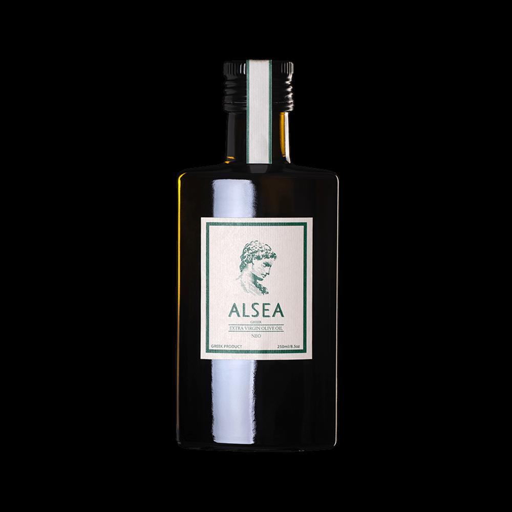 Alsea-Neo-EVOO-250-ml