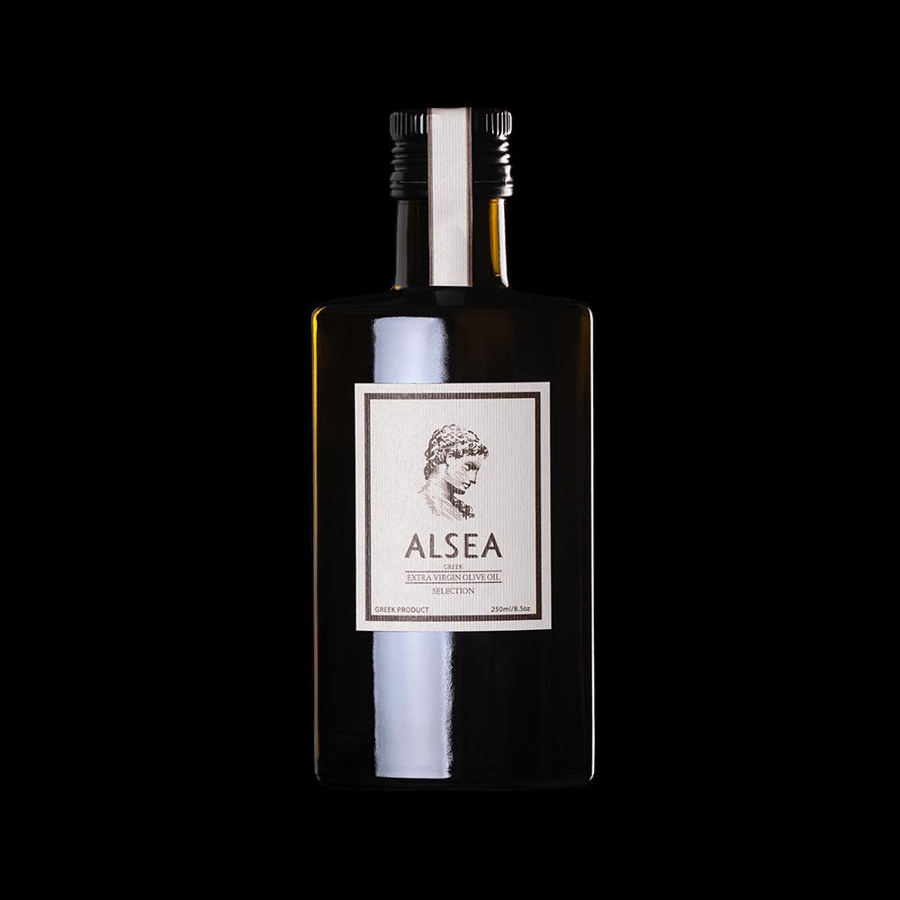Alsea-Selection-EVOO-250-ml